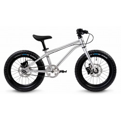 "Vélo enfant 16"" Early Rider Seeker X16 (3-6 ans)"