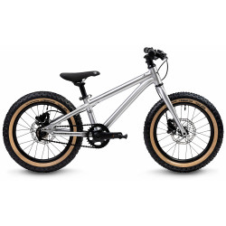 "Vélo enfant 16"" Early Rider Hellion 16 (3-6 ans)"