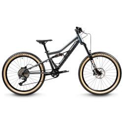 "Vélo enfant 24"" Early Rider Hellion X24 (7-11 ans)"