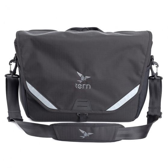 Sacoche avant Tern Go-To Bag 15L