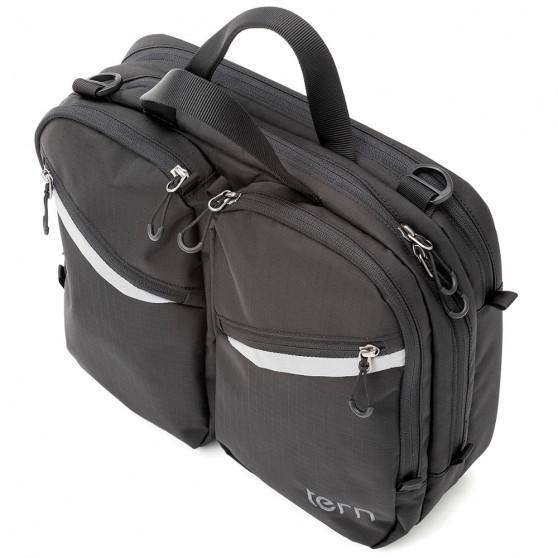 Sacoche avant Tern HQ Bag 10L