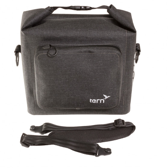 Sacoche arrière Tern Dry Goods Bag 10.2L
