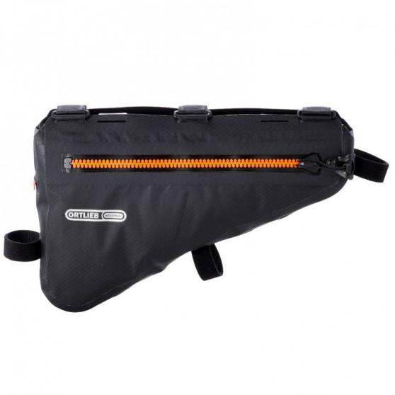 Sacoche de cadre bikepacking Ortlieb Frame-Pack 4L