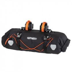 Sacoche de guidon bikepacking Ortlieb Handlebar-Pack S 9L
