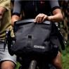 Pochette de guidon bikepacking Ortlieb Accessory-Pack 3.5L
