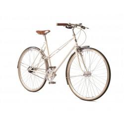 Vélo de ville Pashley Aurora