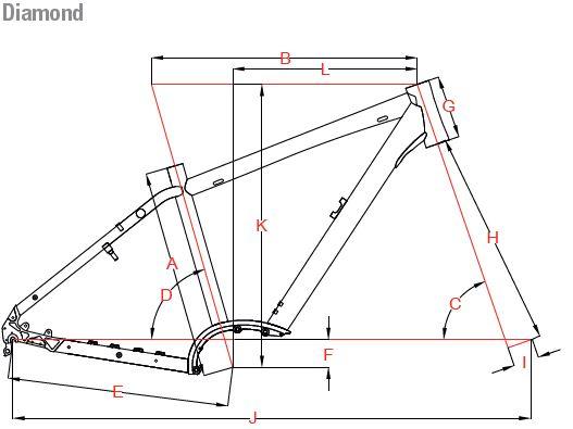 d couvrez le v lo lectrique kalkhoff endeavour 1 b move. Black Bedroom Furniture Sets. Home Design Ideas