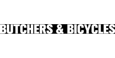 Butchers & Bicycles