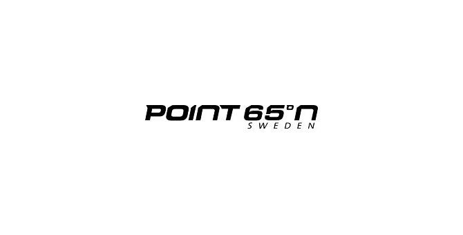 Point 65 N