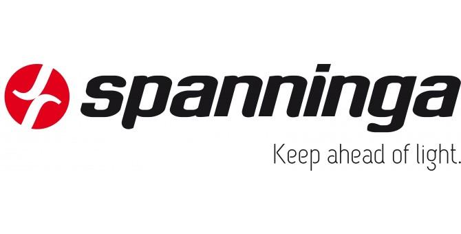 Spanninga