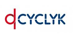 Cyclyk