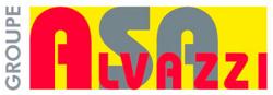 Groupe Alvazzi