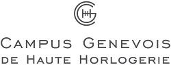 Campus Genevois de Haute Horlogerie